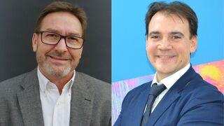 PPG elige a Juan Navarro para dirigir el Marketing Auto Refinish en la zona EMEA