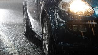 Consejos Midas para el mantenimiento del vehículo en invierno