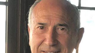 Ricardo Alfonso Álvarez, nuevo presidente de la Asociación de Concesionarios de Cádiz