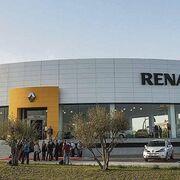 Grupo Marcos adquiere las concesiones de Renault y Dacia de Murcia