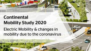 La mayoría de la población mundial ha cambiado sus hábitos de transporte con la pandemia
