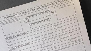 Claves sobre las inspecciones eléctricas en talleres