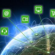 Soluciones digitales de Diesel Technic para comunicarse con clientes durante la pandemia