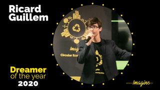 Cafler, la primera start-up que contratará a conductores para pasar la ITV