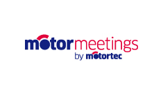 logo-motor-meetings-web