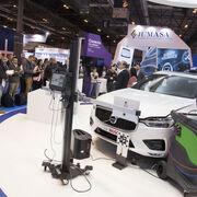 Ifema y las asociaciones trabajan conjuntamente para que Motormeetings 2021 sea todo un éxito