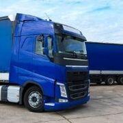 Estas son las cinco averías más corrientes en camiones