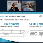 España es el mayor importador de gases refrigerantes ilegales en Europa