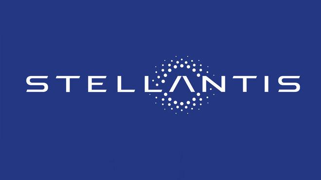 Stellantis, resultado de la fusión al 50% entre Peugeot y FCA, ya es una realidad