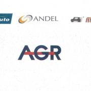 AGR incorpora a Auto Plus como nuevo socio