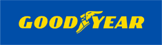 GY_Logo_RGB_yellow