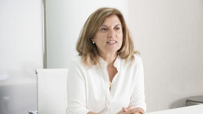 Faconauto Woman cifra en el 19% los concesionarios dirigidos por mujeres