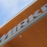 Mirka lanza Anexos, nueva línea de enmascarados y accesorios de pinturas para el taller