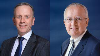 Stephen Norman asume la Vicepresidencia Senior de Ventas, Posventa y Marketing de Opel/Vauxhall