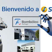 Serca incorpora al distribuidor portugués Bombóleo