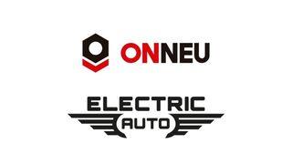 Los puntos de servicio Onneu darán asistencia a los vehículos eléctricos
