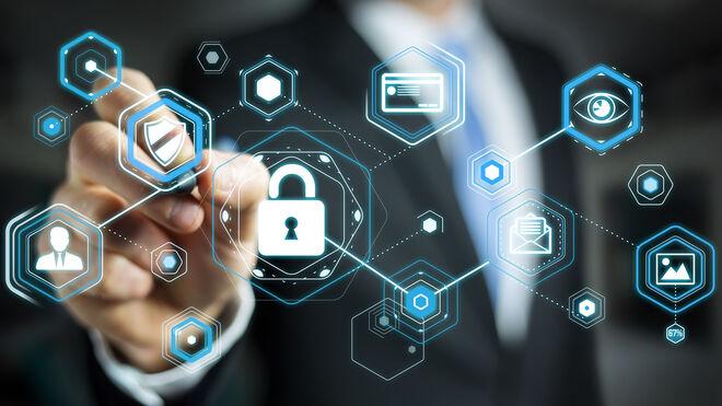 Éxito de acogida de los talleres al programa de ciberseguridad de la Secretaría General de Industria