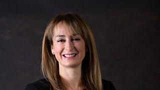Skoda España nombra a Nuria Visa directora de posventa
