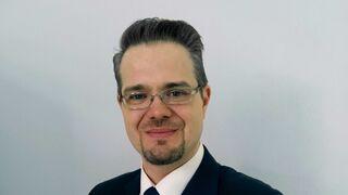 Jorge Torres, nuevo responsable de Marketing para Venta Directa de Grupo Soledad
