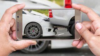 Siete de cada diez conductores confían en la Inteligencia Artificial para gestionar siniestros y reparaciones
