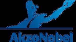 AkzoNobel, proveedor de repintado para 2.000 talleres del Grupo Fiat