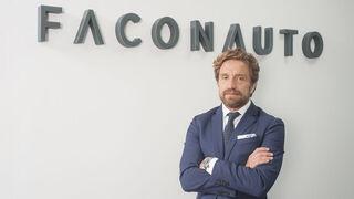 "Faconauto pide ""diálogo y consenso"" a Stellantis, cuya reestructuración afecta a 35.000 empleados"