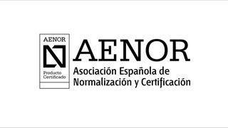 Cetraa desarrollará con Aenor una certificación UNE para talleres