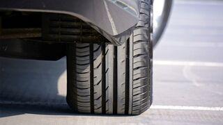 Fremm analizará en una jornada virtual las novedades del uso y mercado del neumático