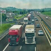 Elementos de mecánica a tener en cuenta para el transporte de mercancías por carretera