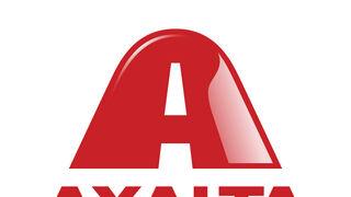 Axalta y Fundación Exit forman a las futuras generaciones de profesionales de chapa y pintura