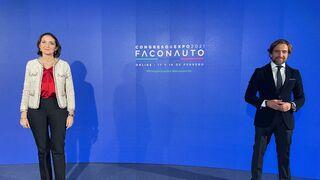 Faconauto exige al Gobierno seis medidas urgentes para reactivar al sector