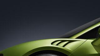 Pirelli incluye neumáticos inteligentes como equipo original del Mclaren Artura