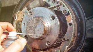 Frenos de tambor: claves de su revisión y mantenimiento