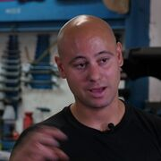 La importancia de revisar y cambiar el líquido de frenos en el momento indicado