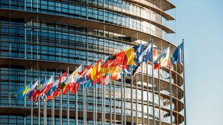 Cetraa y Conepa piden ayuda europea para modernizar 4.000 talleres en toda España