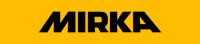 Mirka_Logo_Yellow