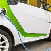 Reducir el IVA de los vehículos eléctricos podría triplicar el mercado en España