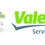 Valeo lanza una resistencia de climatización con cableado incluido para modelos PSA y Renault