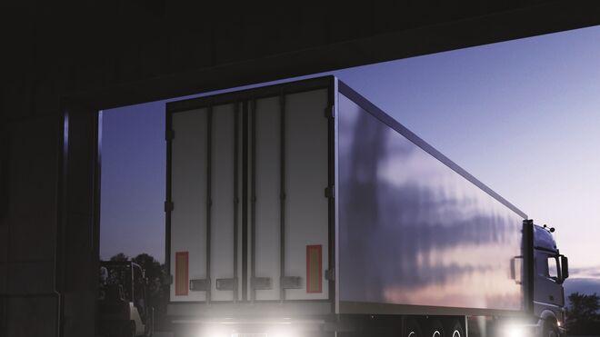 Ledriving Value y Onyx Copilot Led, la gama de luces auxiliares para camiones de Osram