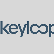 CDK Global International se convierte en Keyloop