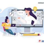 bilstein impulsará en 2021 sus cursos de formación a distancia