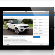 Keyloop amplía su porfolio de soluciones tecnológicas con la compra de Rapid RTC Y enquiryMAX