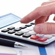 Acuerdo entre Ganvam y Equifax para reducir los impagos en talleres y concesionarios