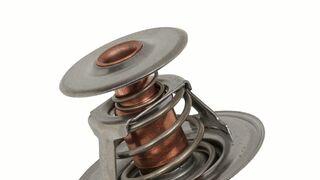 Magneti Marelli suma 276 nuevos termostatos a su catálogo