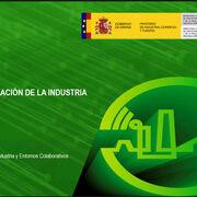 Los proyectos de Industria para que los talleres mejoren su ciberseguridad y digitalización