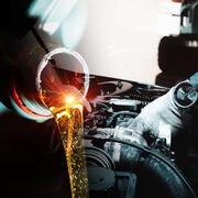 Por qué puede haber aceite en el líquido refrigerante y cómo solucionarlo