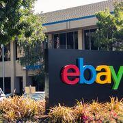 Acuerdo entre eBay y Sernauto para impulsar el sector de componentes de automoción