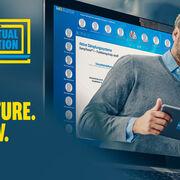 Bilstein apuesta por la formación digital y publica su oferta para talleres