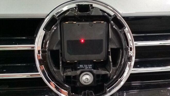 Consejos para saber cuándo hay que calibrar un radar