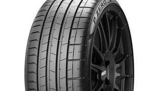 Pirelli P Zero y Cinturato P7 logran destacados resultados en test alemanes